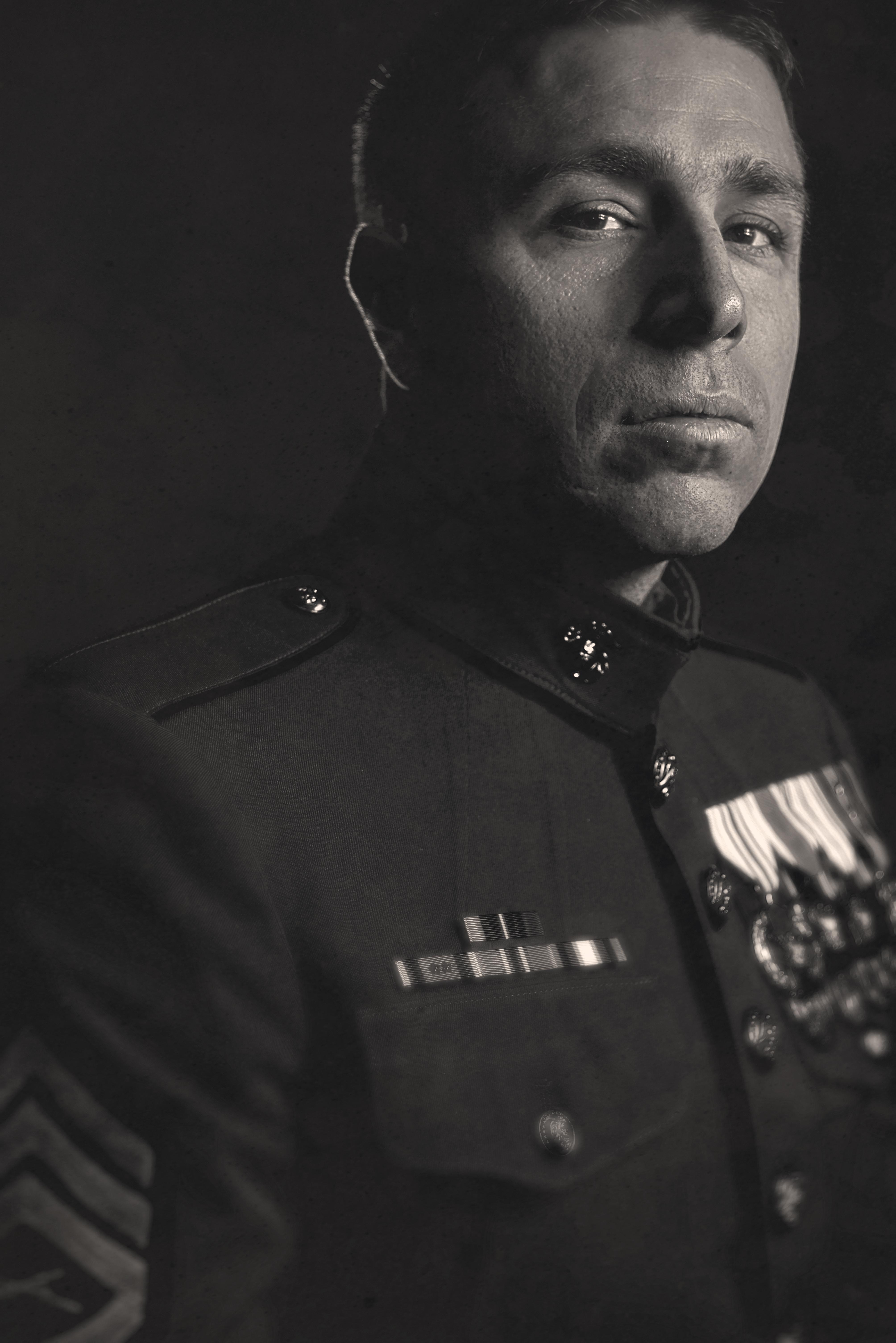 Joseph DiGirolamo