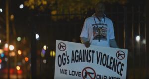 OG's Against Gun Violence