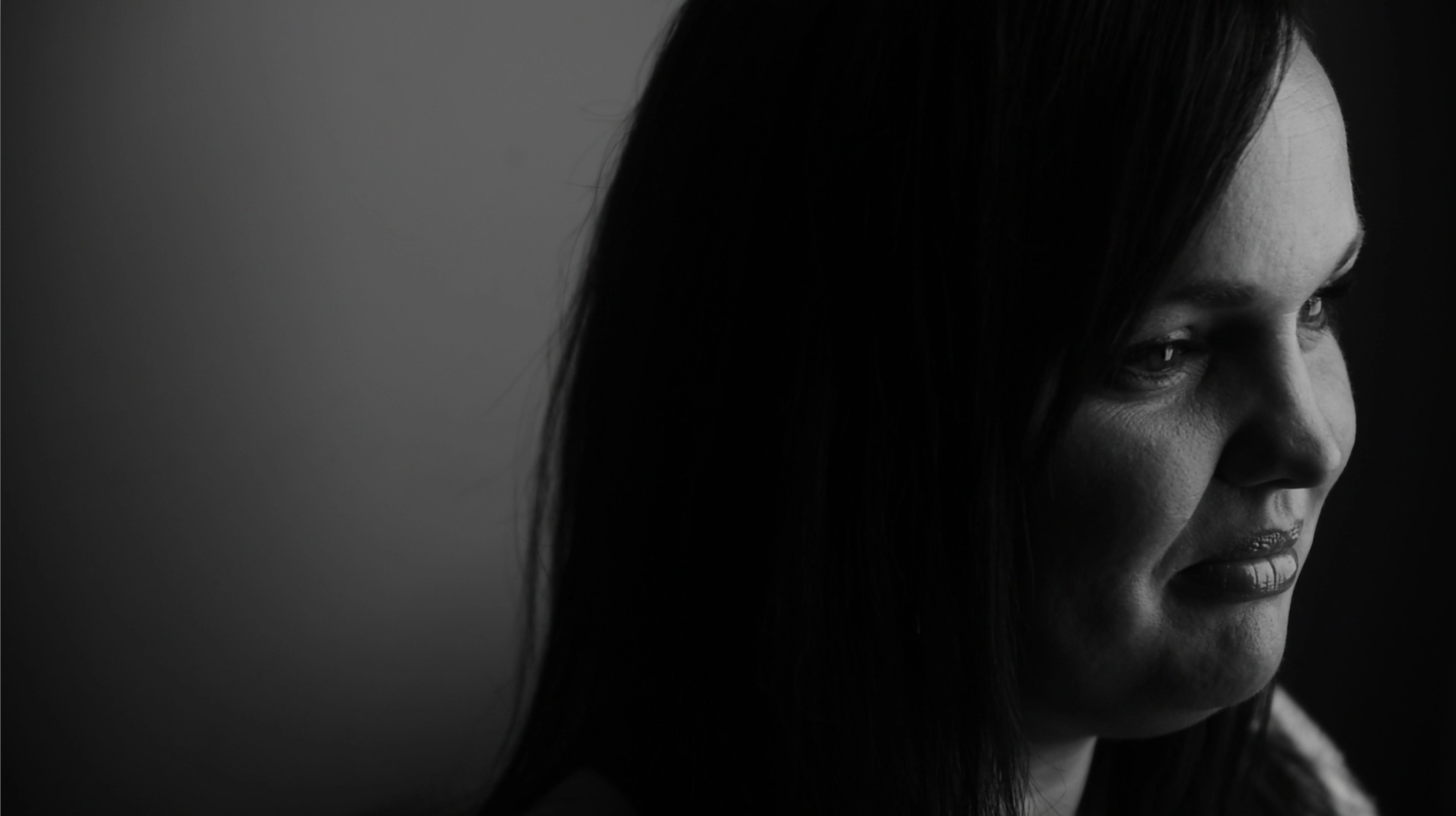 """My Favorite Moment"" – A Video Portrait by Melissa Parrish"