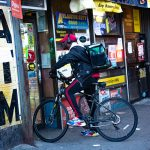 """NYC_Bike"""
