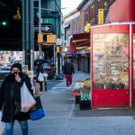 NYC_CityScapes3