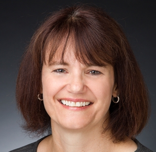 Suzanne Lysak