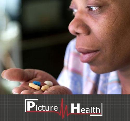 Picture Health