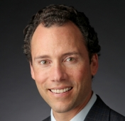 Professor Simon Perez